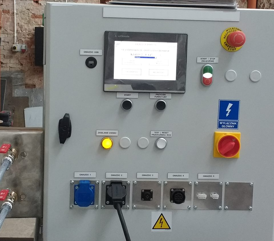 6eff962205257 Robotize - Robotize.pl